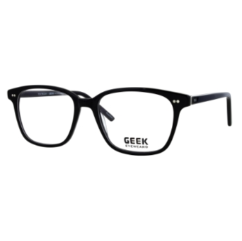 Geek Eyewear GEEK TEXTBOOK 1 Eyeglasses